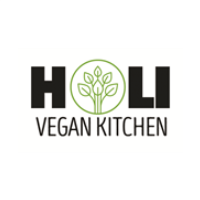 Holi Vegan Kitchen