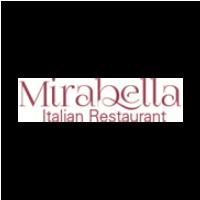 Mirabella Italian Restaurant