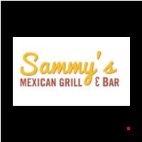 Sammy's Mexican Bar & Grill