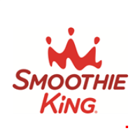Smoothie King Lakewood Ranch/University