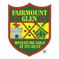 Fairmount Glen Miniature Golf