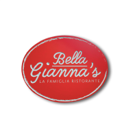 Bella Gianna's