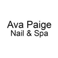 Ava Paige Nails & Spa