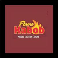 Flame Kabob Middle Eastern Cuisine