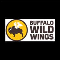 Buffalo Wild Wings Urbana