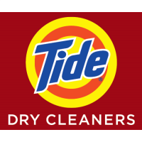 Tide Dry Cleaners
