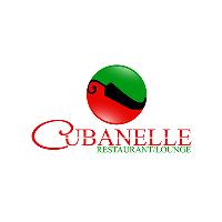 Cubanelle Restaurant Bar