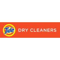 Tide Dry Cleaners - Blue Ash