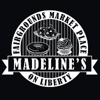 MADELINE's ON LIBERTY