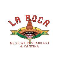 La Boca Mexican Restaurant & Cantina