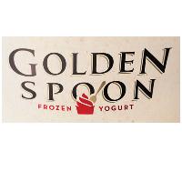 Golden Spoon - Calabasas