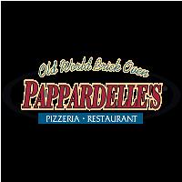 Pappardelle's Pizzeria Restaurant
