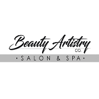 Beauty Artistry Co. Salon & Spa