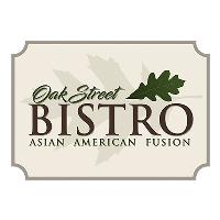 Oak Street Bistro