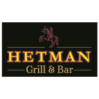 Hetman Grill & Bar