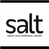 Salt Salon & Wellness Center
