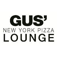 Gus' New York Pizza Lounge