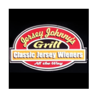JERSEY JOHNNY's GRILL