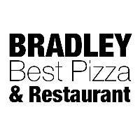 Bradley Best Pizza