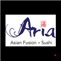 Aria Asian Fusion
