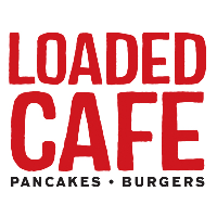 Loaded Cafe - 1St Street