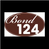 Bond 124