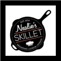 Nealie's Skillet