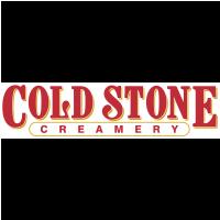 Coldstone Creamery Sarasota Main Street