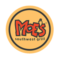 Moe's Southwest Grill - Oceanside