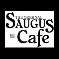 The Original Saugus Cafe