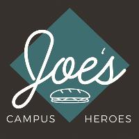 Joe's Campus Heroes