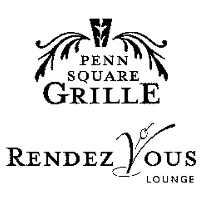 Penn Square Grille & Rendezvous Lounge