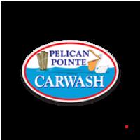 Pelican Pointe Carwash
