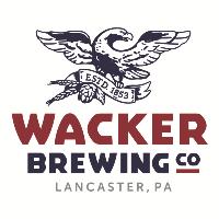 Wacker Brewing Company