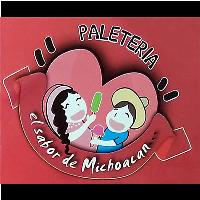 Paleteria