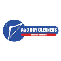A&C Dry Cleaners