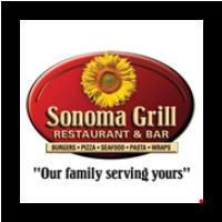 SONOMA GRILL RESTAURANT & BAR