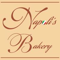 Napoli's Bakery