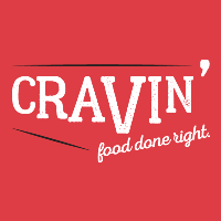 Cravin' Food Done Right