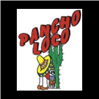 Pancho Loco Mexican Cantina