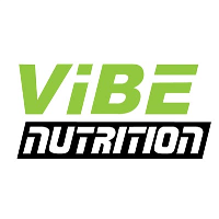 Vibe Nutrition