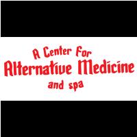 A Center For Alternative Medicine And Spa
