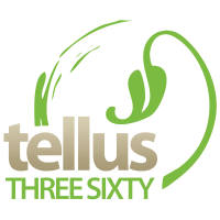 Tellus 360 Pub