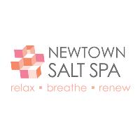 Newtown Salt Spa