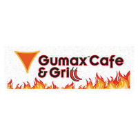 Gumax Cafe & Grill