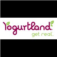 Yogurt Land - Costa Mesa 17Th St./Newport