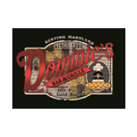 Dominic's Bar & Grille