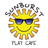 Sunburst Play Cafe