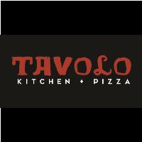 Tavolo Kitchen & Pizza