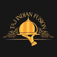 Taj Indian Fusion